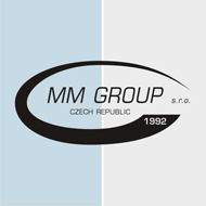 MM GROUP