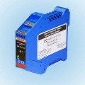 Intrinsically Safe Relays
