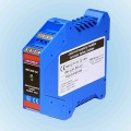 Intrinsically Safe Power Supplies